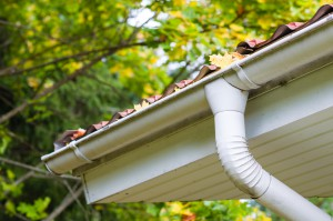 new jersey tri state area gutter cleaning gutter cleaning and