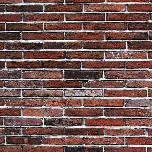 New Jersey Tri-State Area Brick Cleaning Company | Brick and